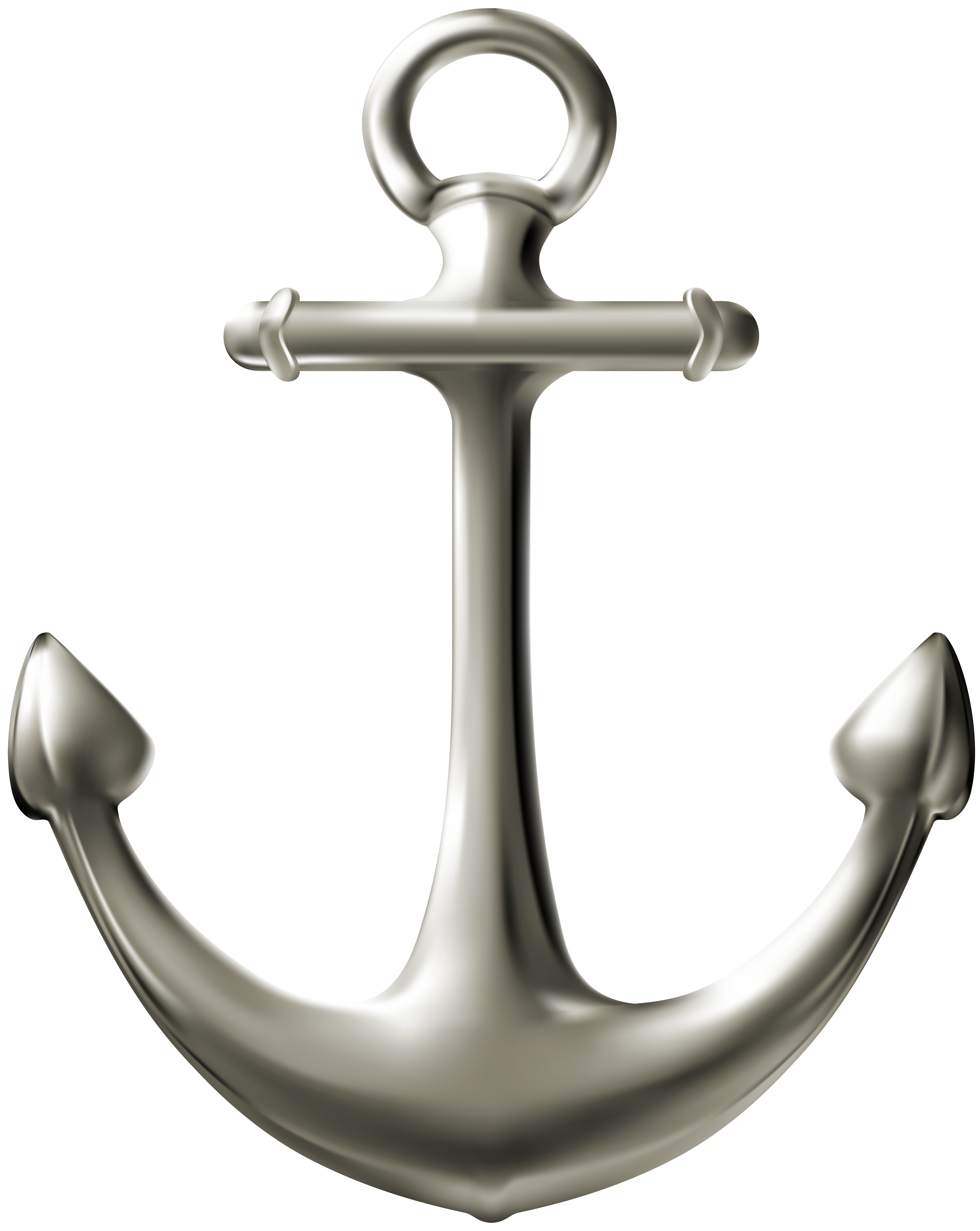 Clipart anchor banner. Png clip art image