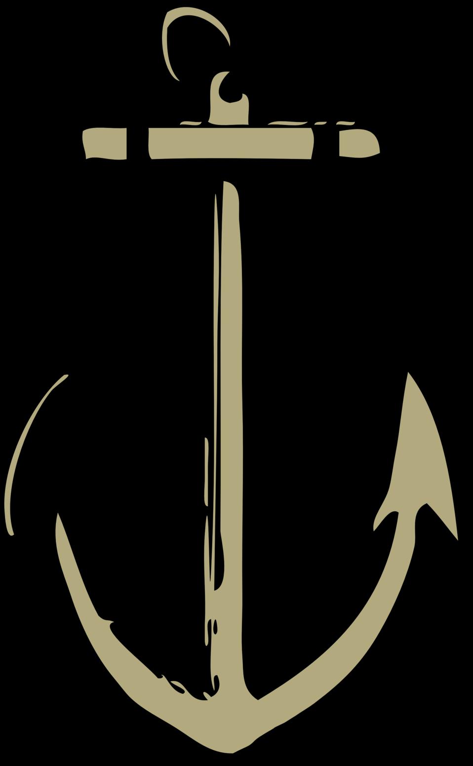 Clipart free anchor. Public domain clip art