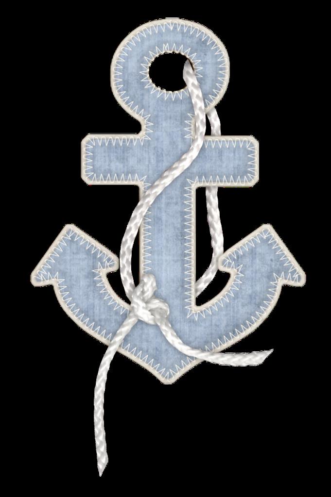 Clipart anchor beach. Quilt boat jpg clip