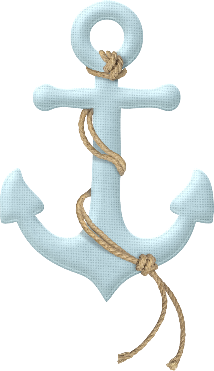 Clipart anchor beach.  nitwit collection pinterest