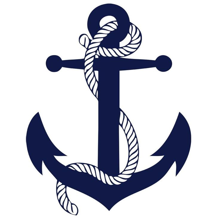 Clipart anchor birthday. Free pictures of boat