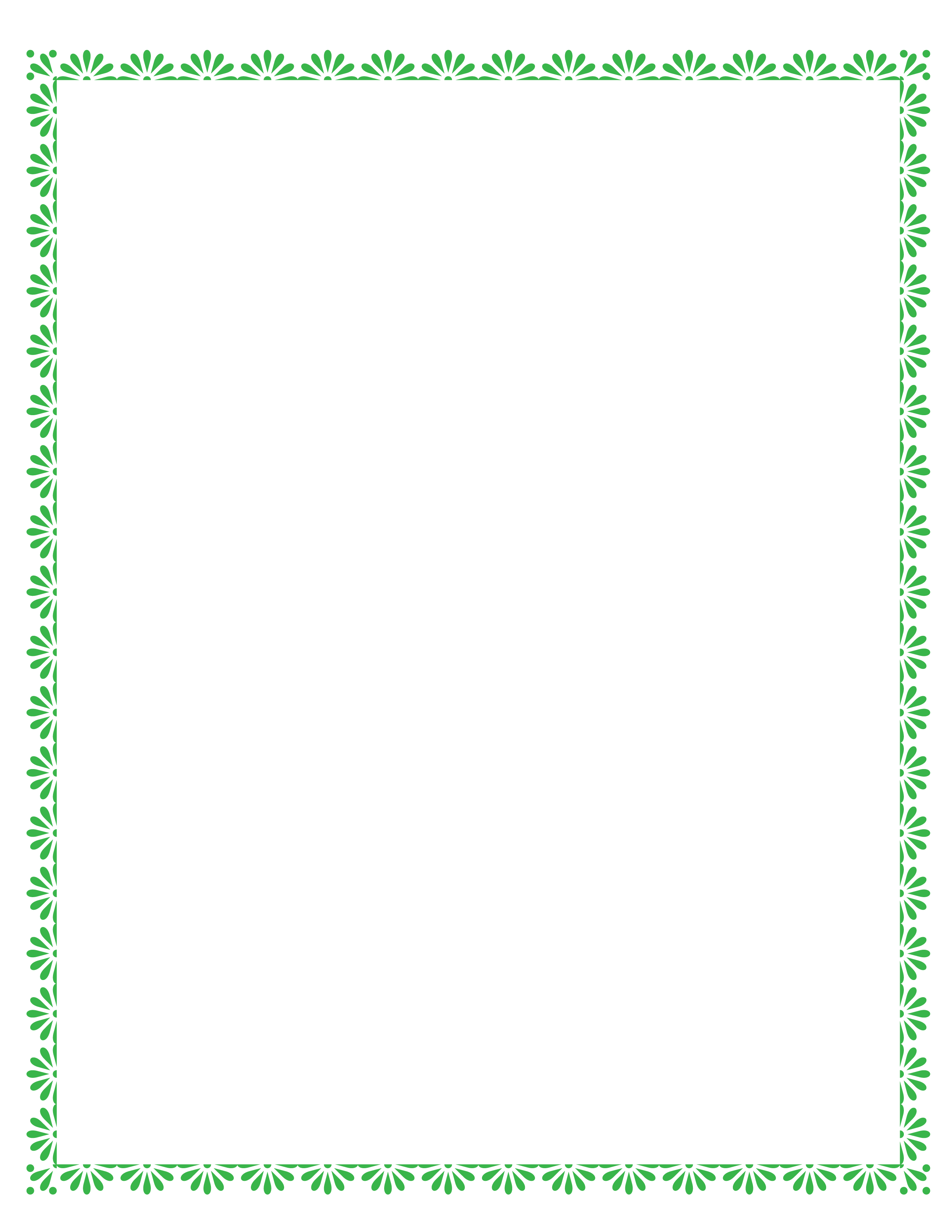 Pin by naz yilmaz. Pajamas clipart border