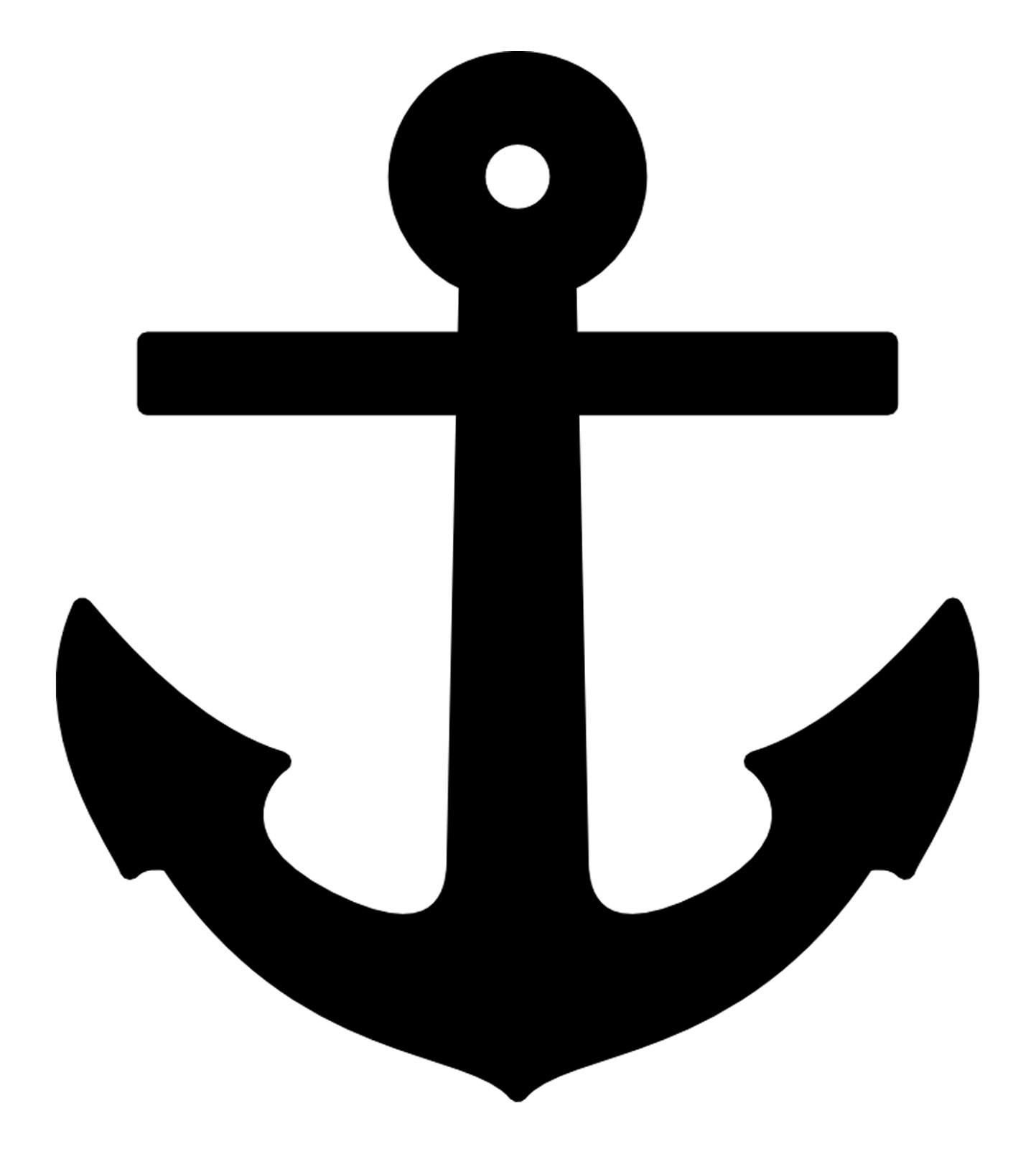 With portal . Clipart anchor bow clipart