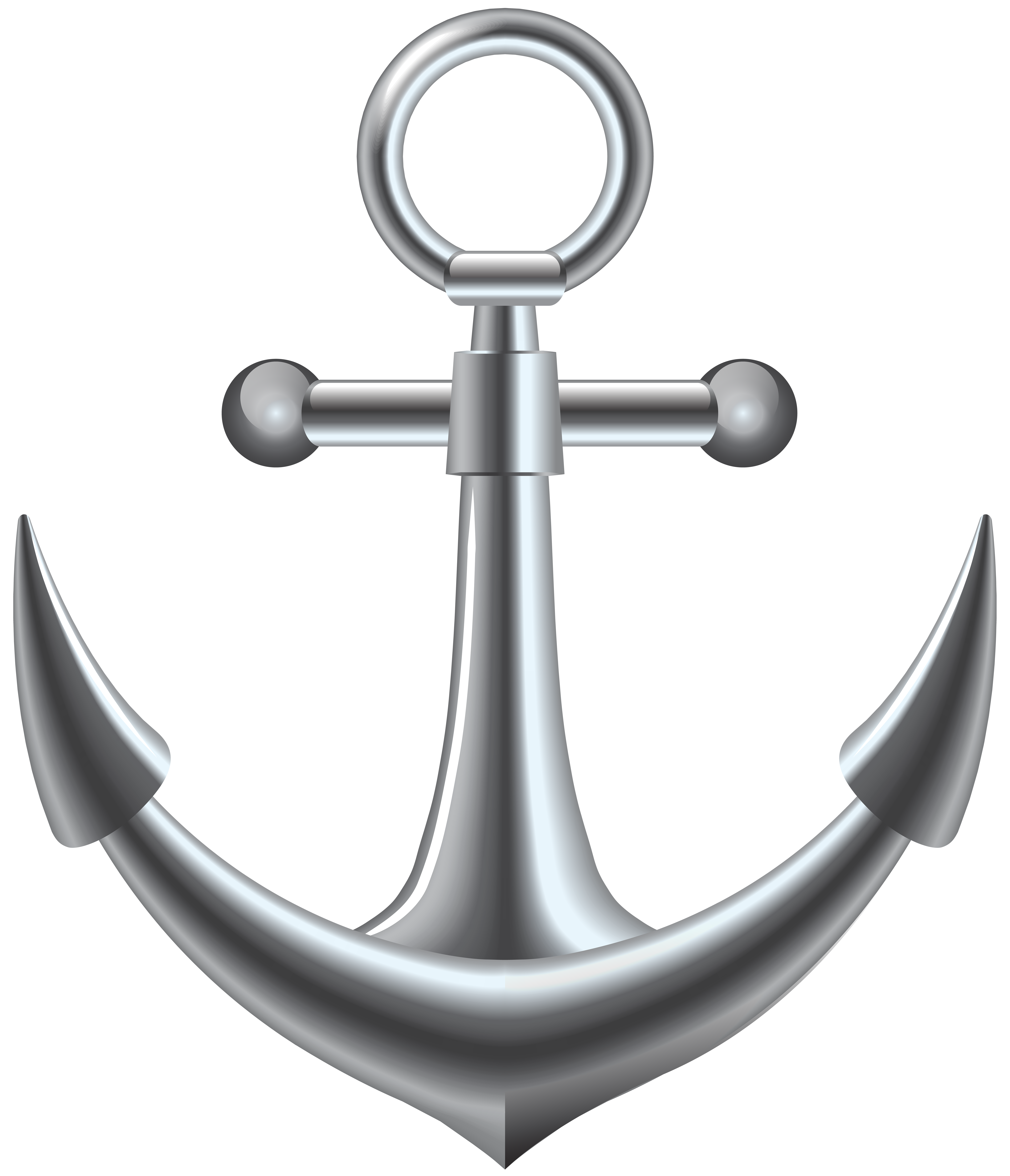 Clipart anchor bow clipart. Png clip art image