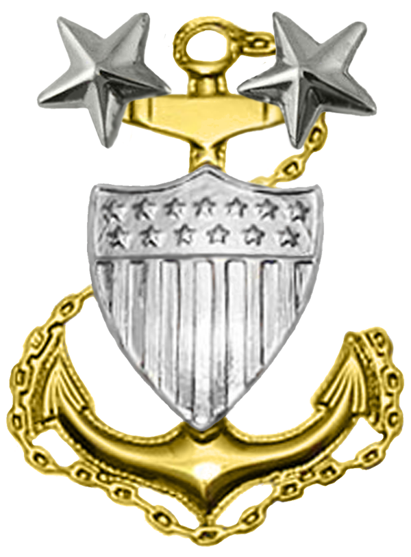 Master petty officer wikiwand. Clipart anchor chief navy