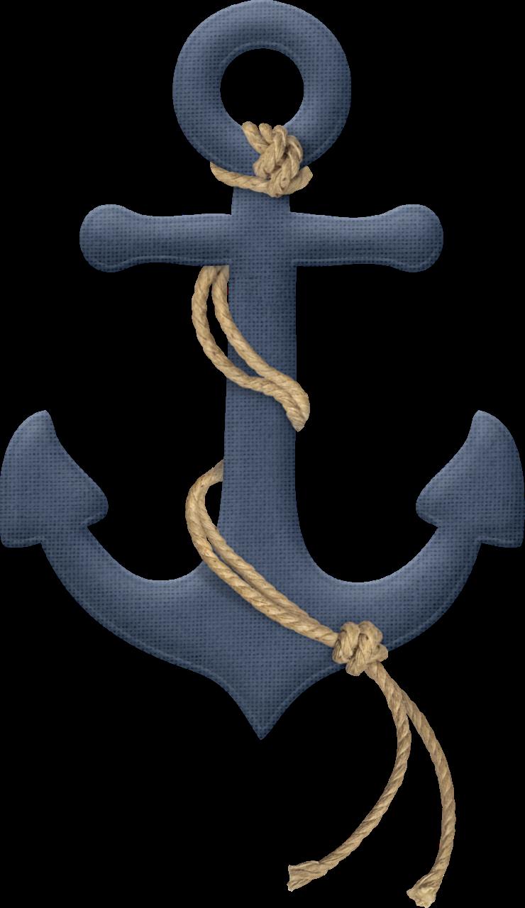 Maryfran png pinterest clip. Clipart anchor compass