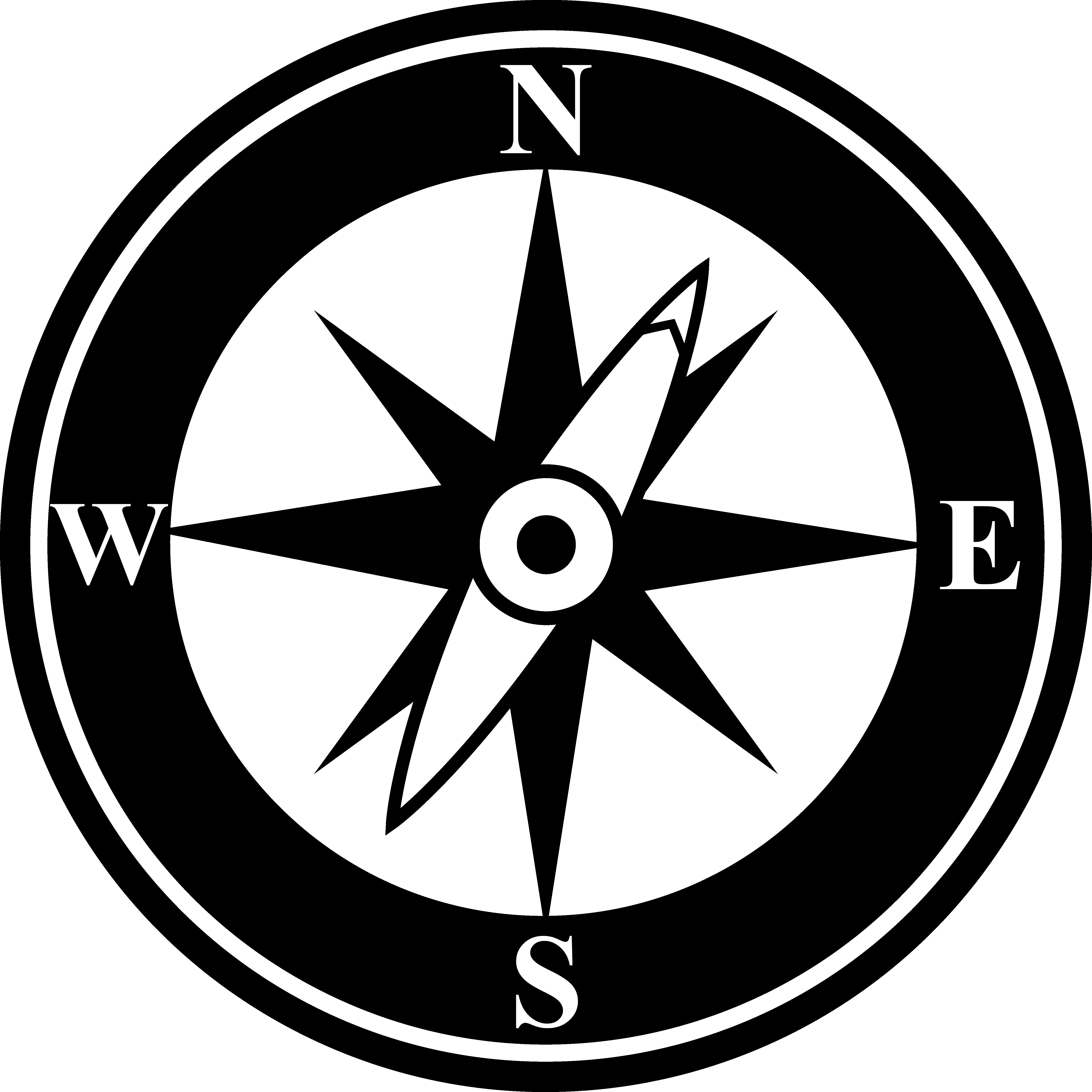 Clipart anchor compass. Clip art free images