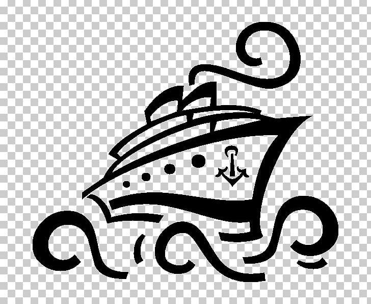 Clipart anchor cruise. Ship etsy ocean liner