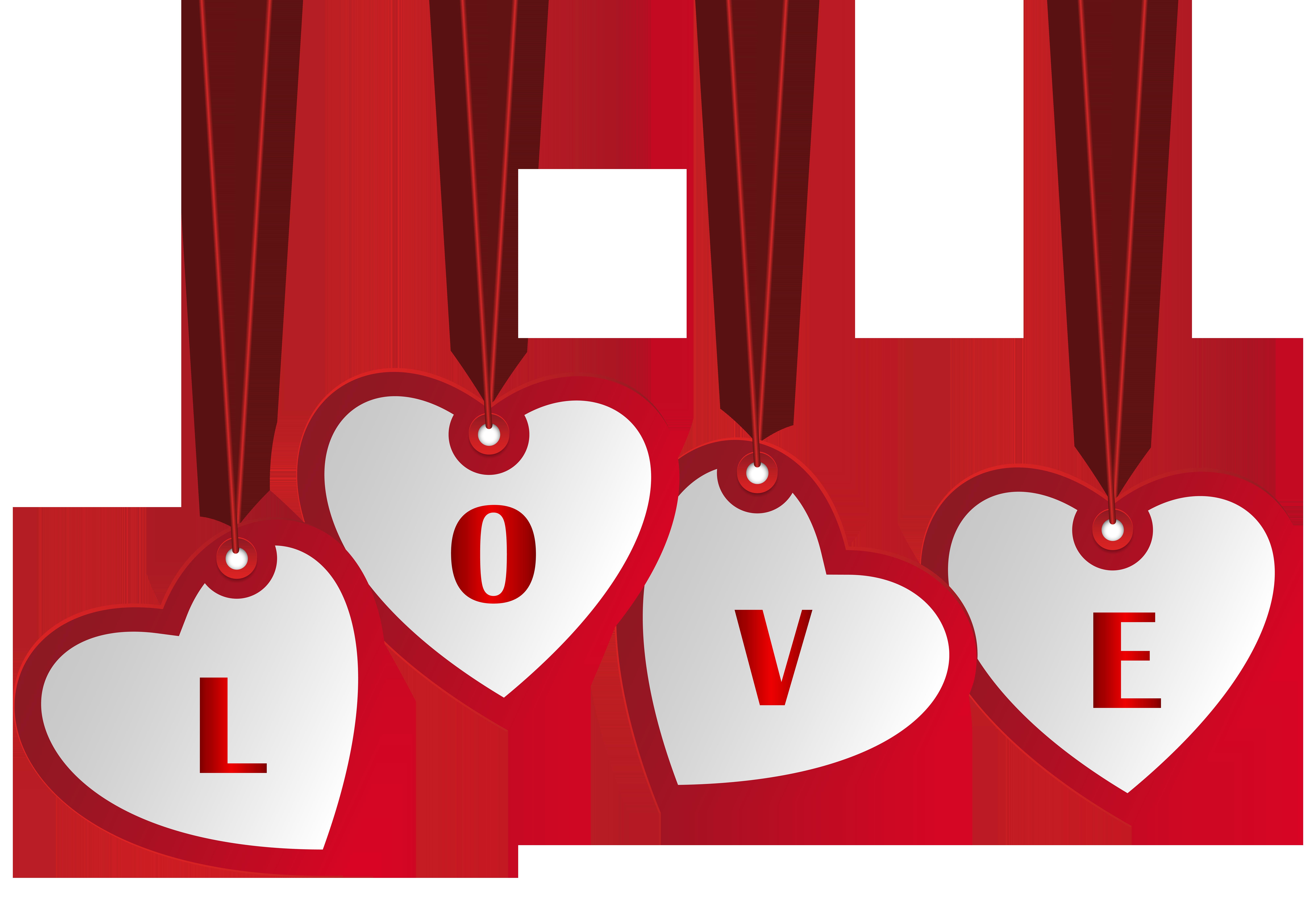Love hearts png. Transparent images pluspng tshirt