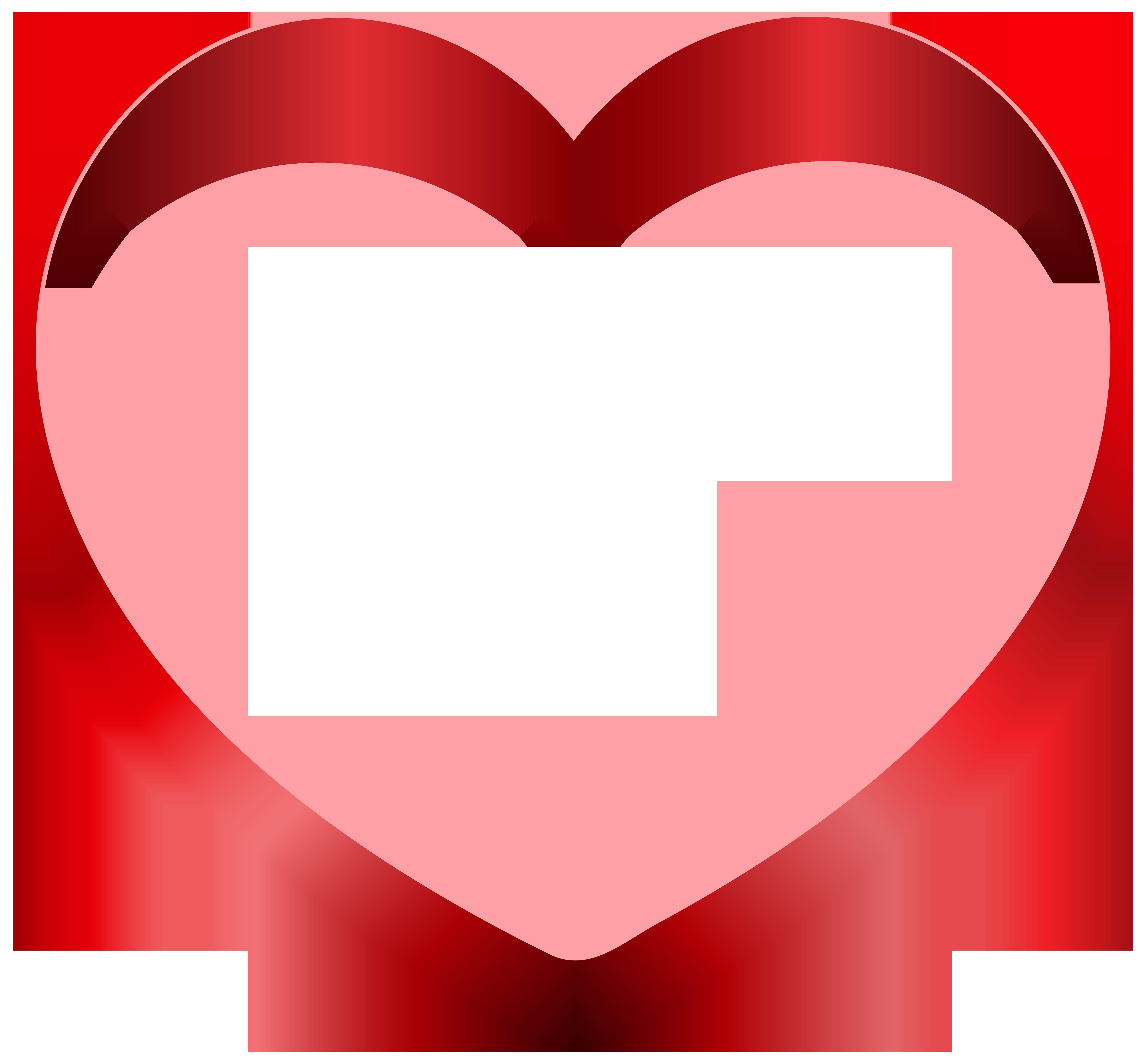 Transparent heart png jokingart. Hearts clipart sun