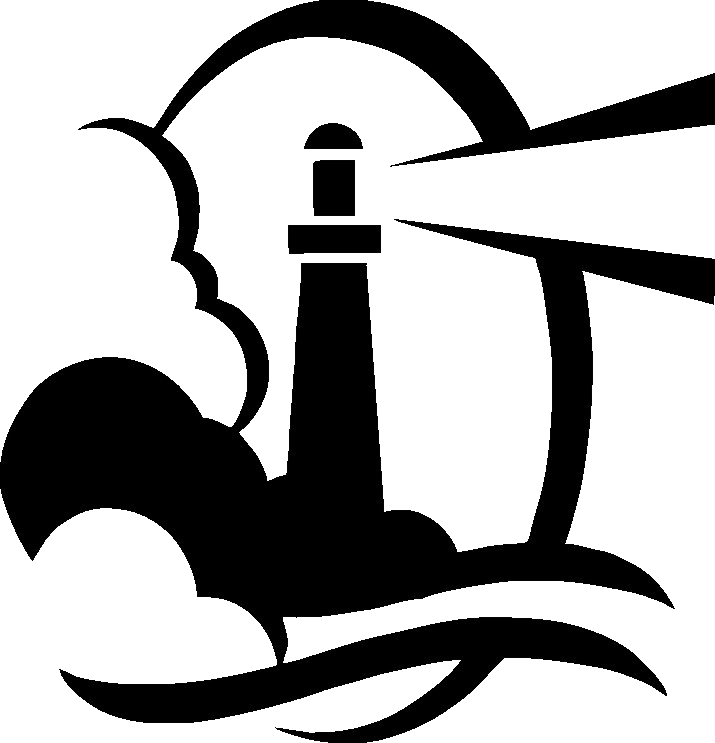 Clipart anchor hope. Beacon hill baptist church