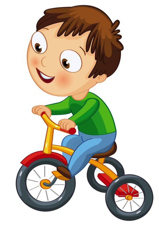 Clip art kid playing. Gum clipart child