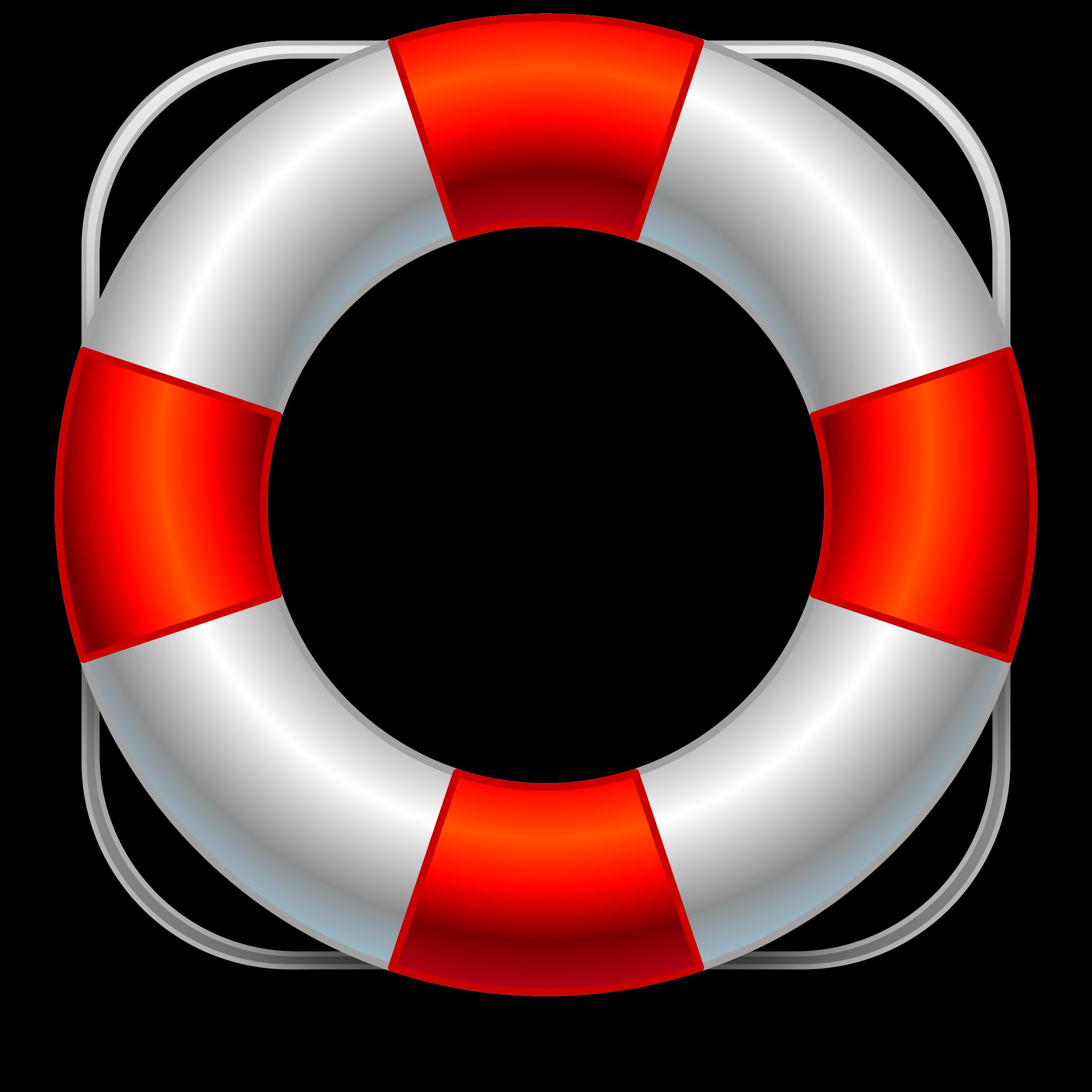 Clipart anchor life preserver. Saver clip art of