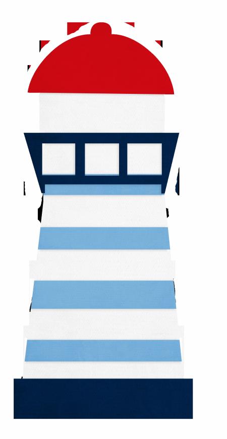 Clipart anchor lighthouse.  shared ver todas