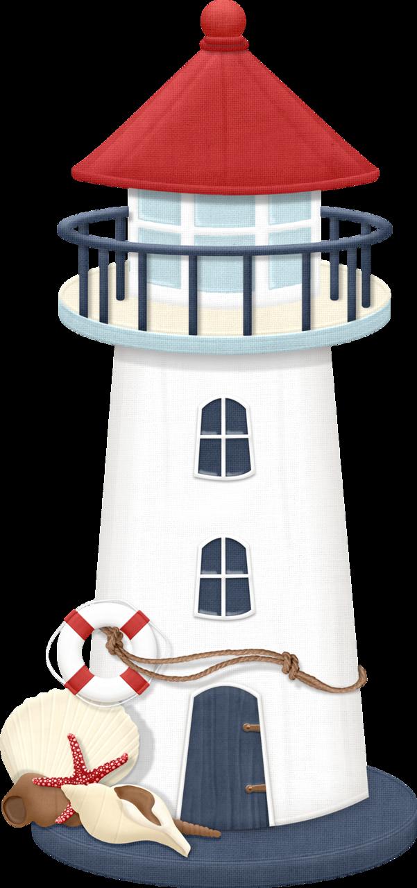 Clipart anchor lighthouse.  ziyaret ms