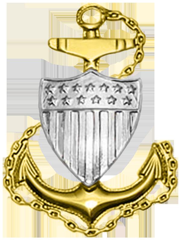 Clipart anchor logo. Cpo free collection download