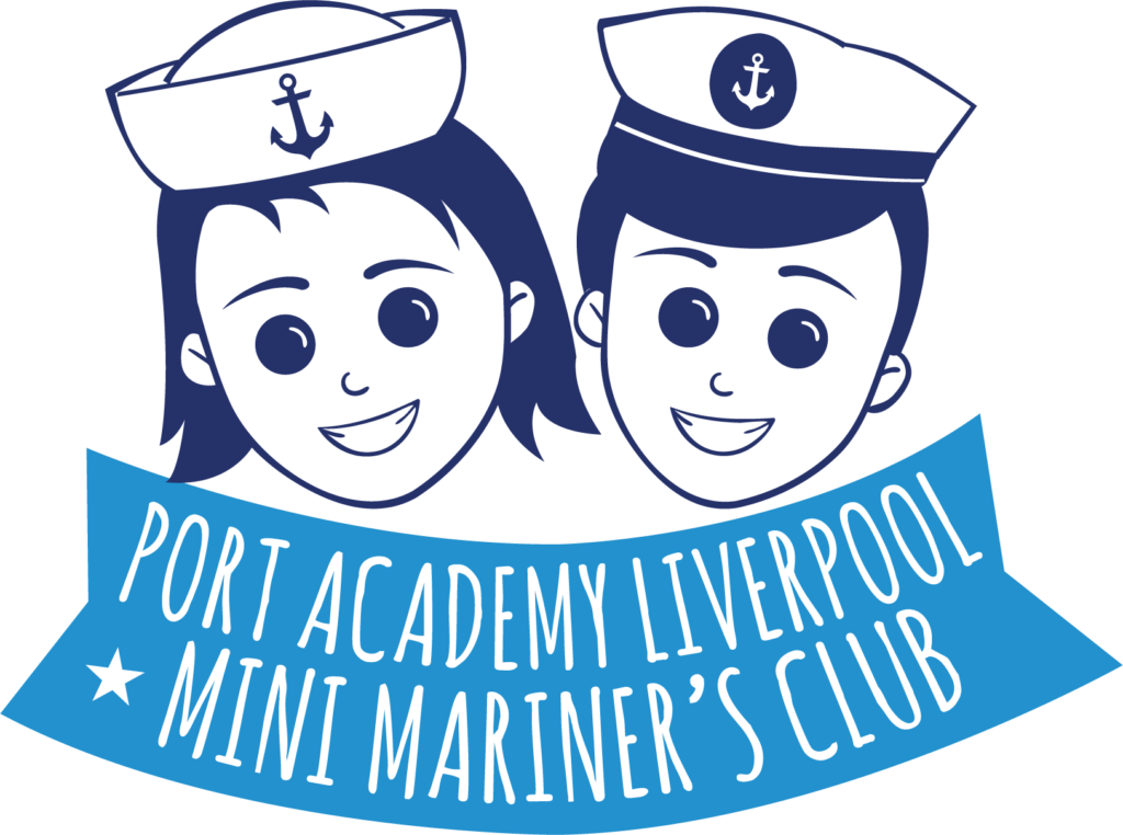 Clipart anchor mariner. Mini mariners port academy
