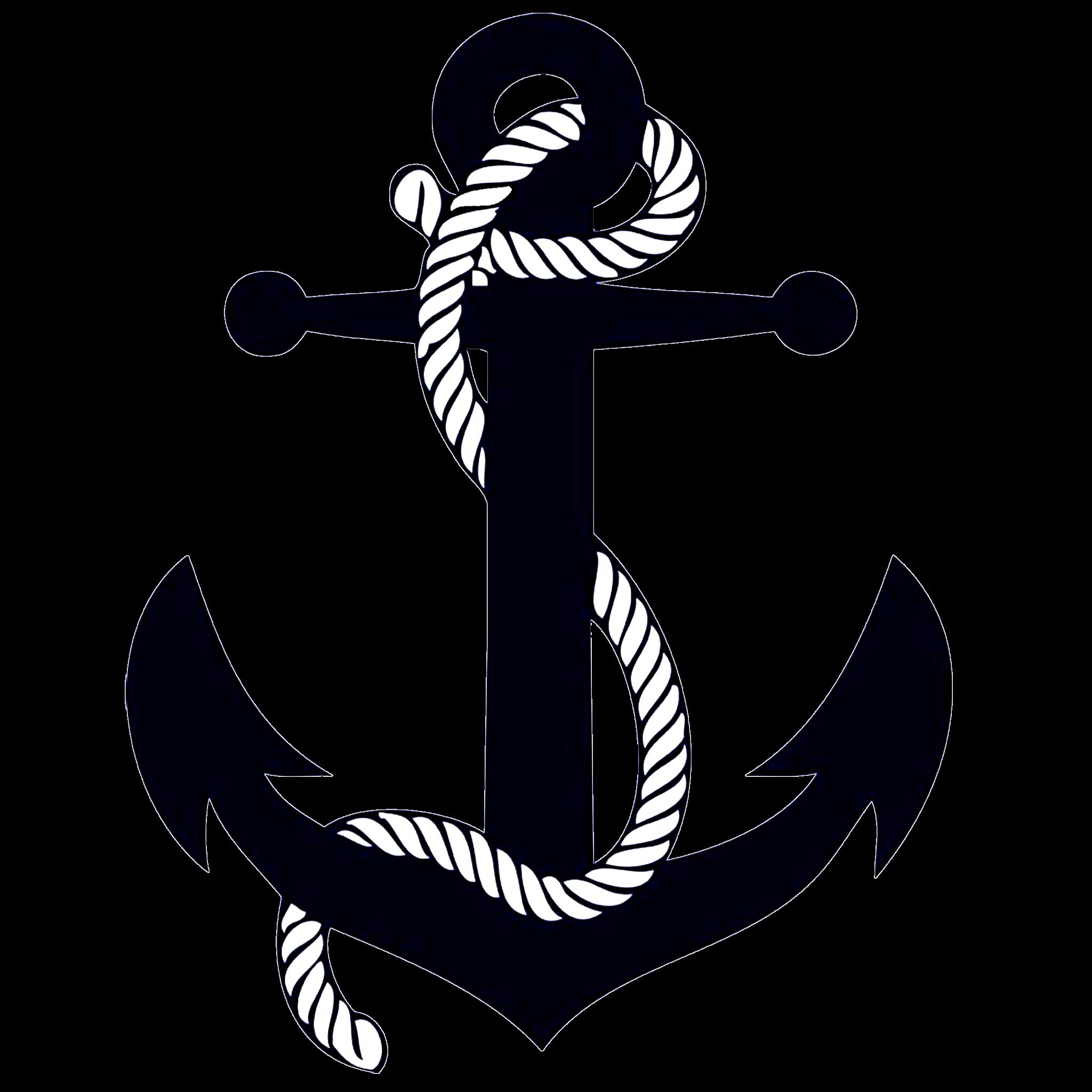Anker png meerart pinterest. Clipart anchor mariner