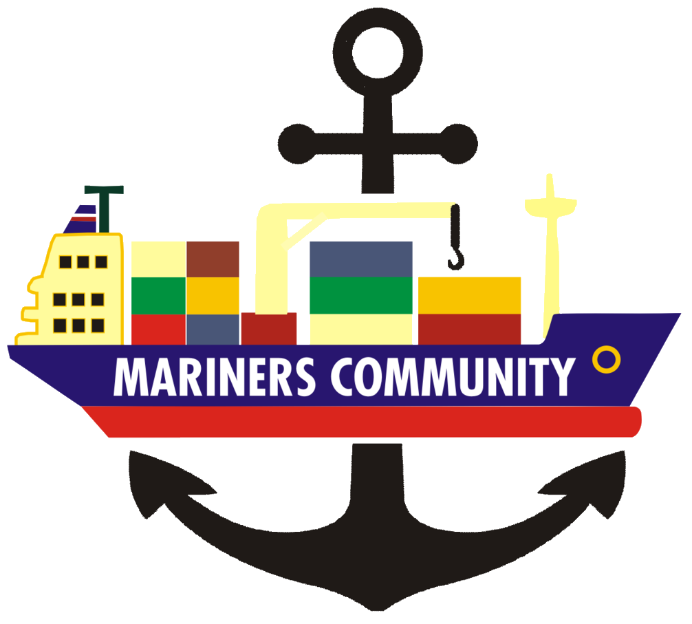 Mariners community home . Clipart anchor mariner