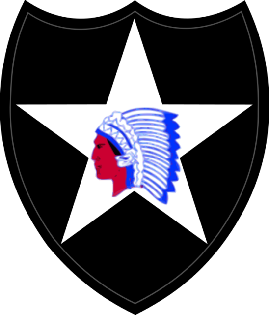 Clipart anchor mariner. Marine corps at getdrawings