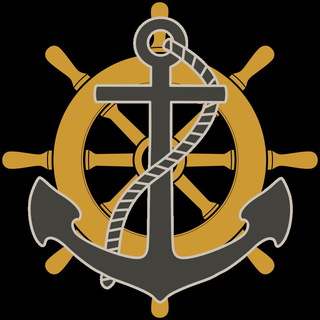 nautical clipart nautical ship