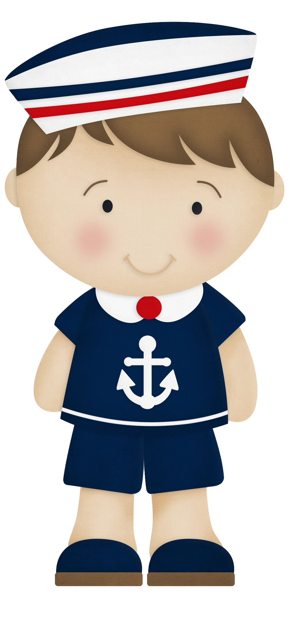 Number 1 clipart nautical. Pin by elitabrahmane on