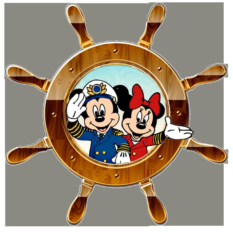 Clipart anchor mickey. Wondersofdisney webs com mickeymouse