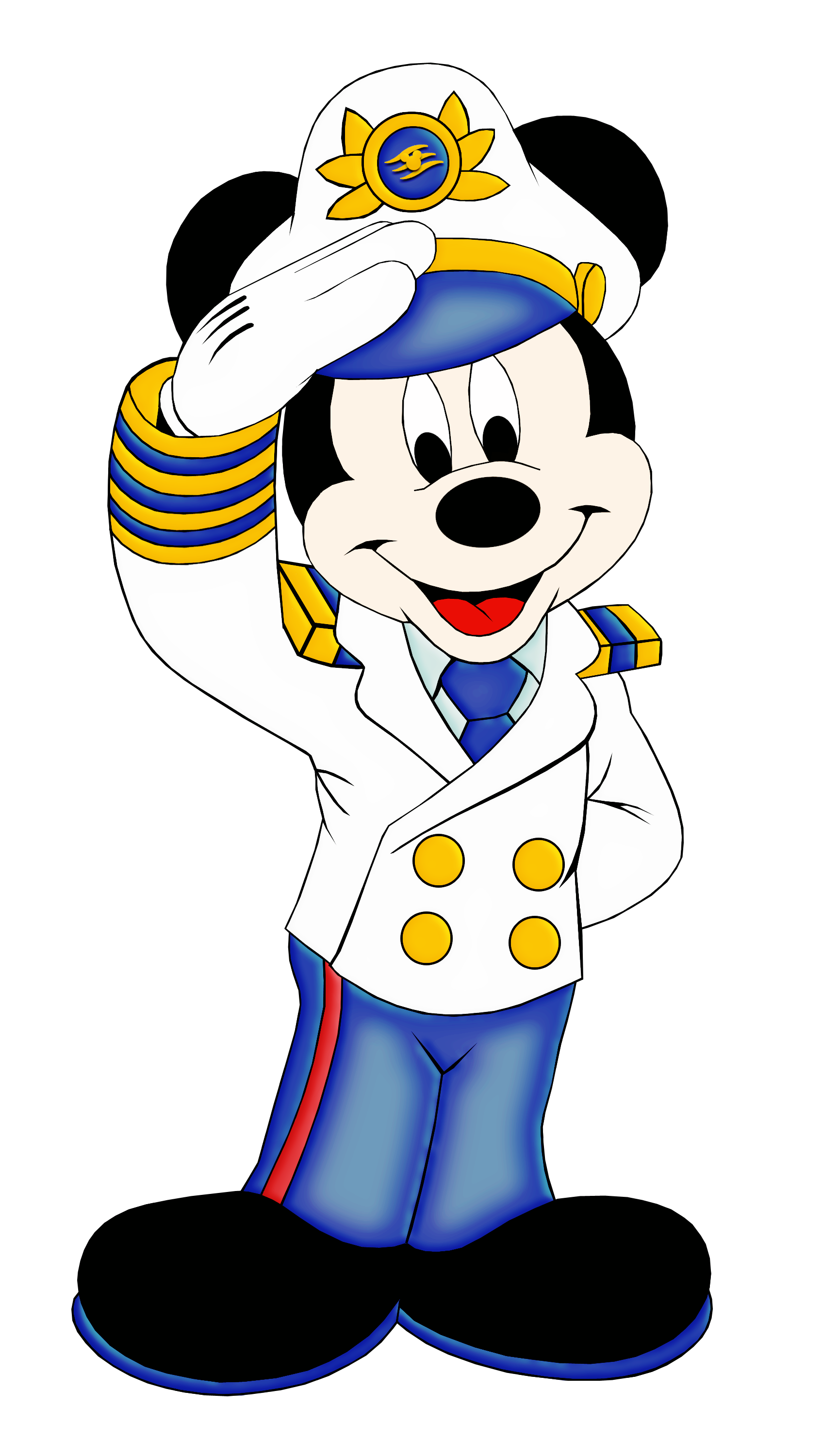 Hats clipart nautical. Pin by carlos gs