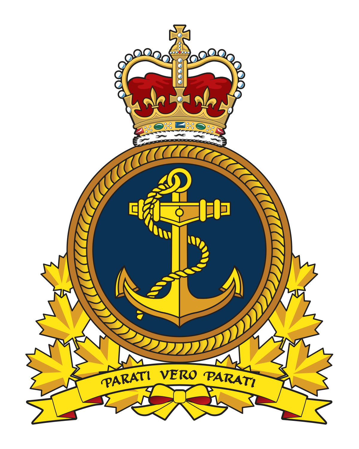 Clipart anchor navy canadian. Operation this is you