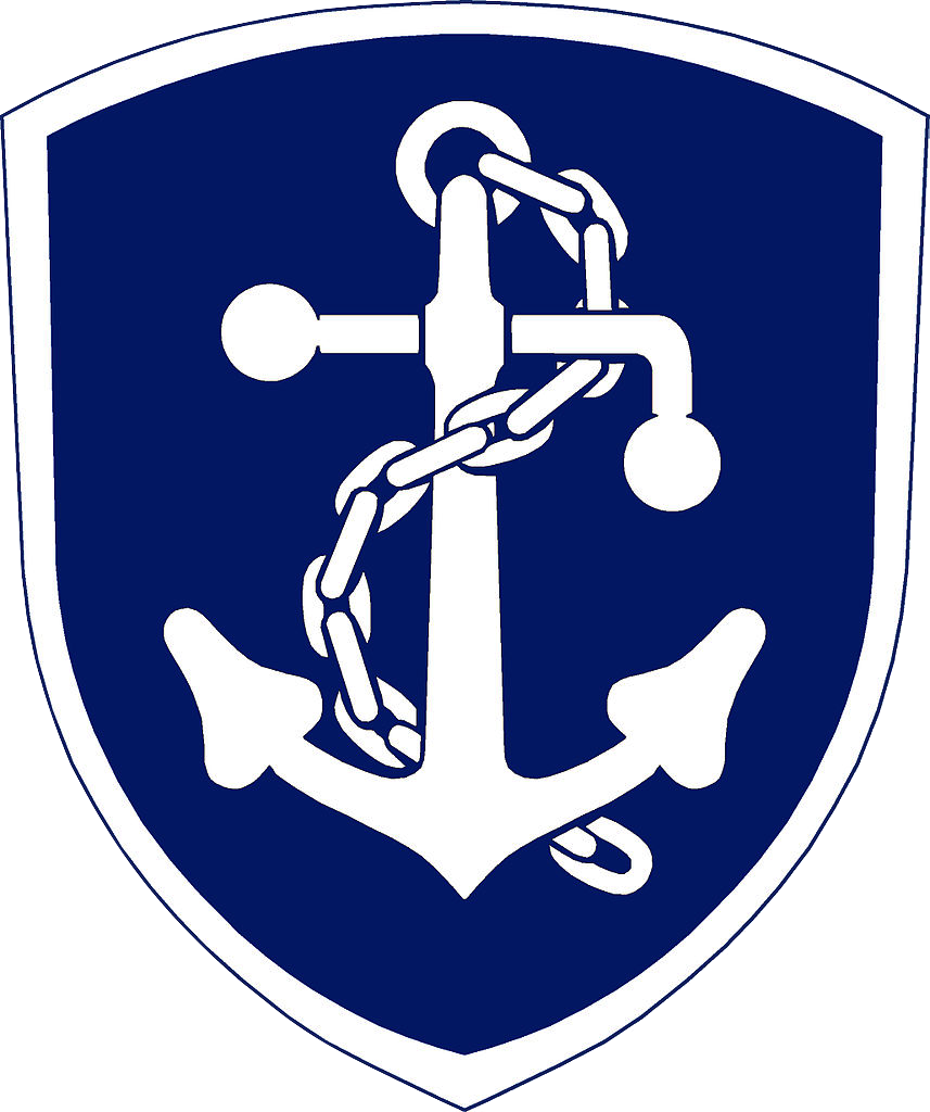 Clipart anchor navy canadian. Referencias ullman dynamics world