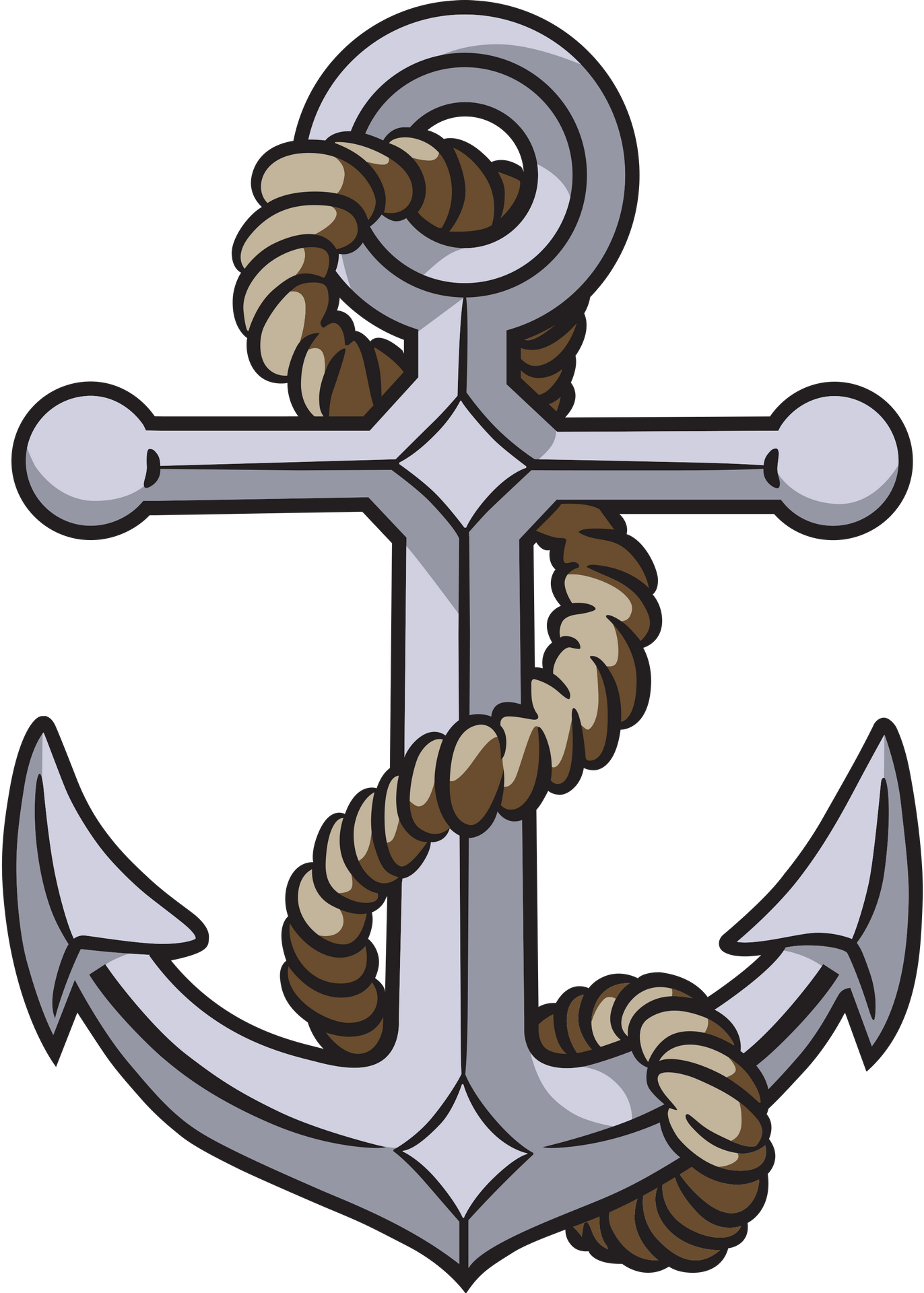 United states seals clip. Clipart anchor navy canadian
