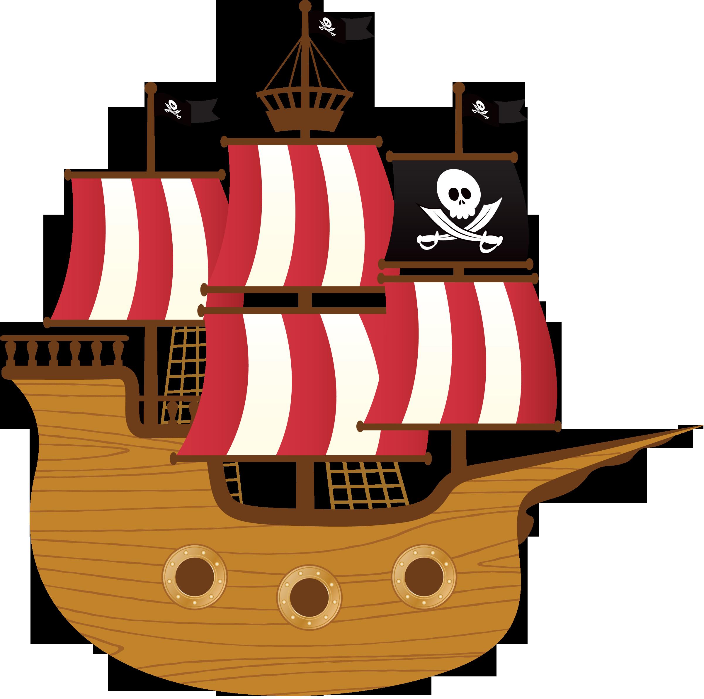 Pirates the musical google. Clipart door ship