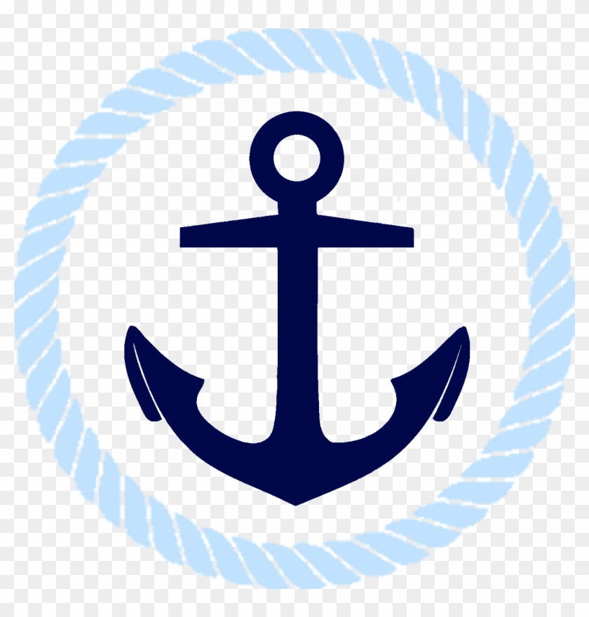 Cute png clip art. Clipart anchor pretty