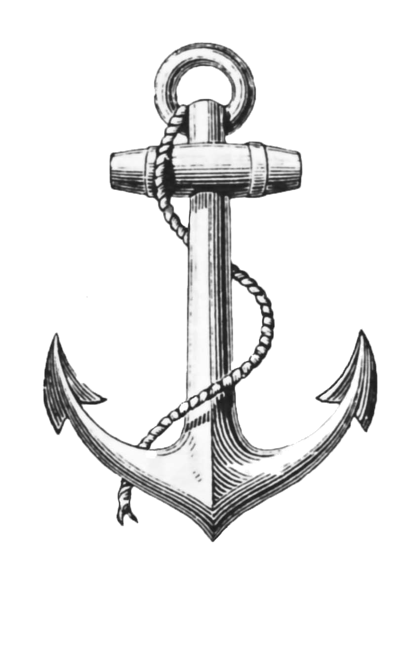 Clipart anchor public domain. Free images at clker