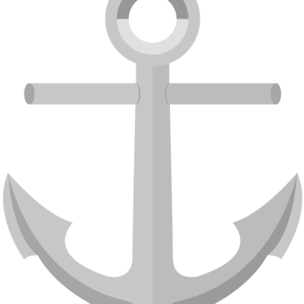 Clipart anchor public domain. Free clip art mountain