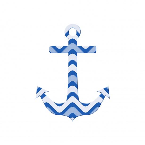 Pattern free stock photo. Clipart anchor public domain