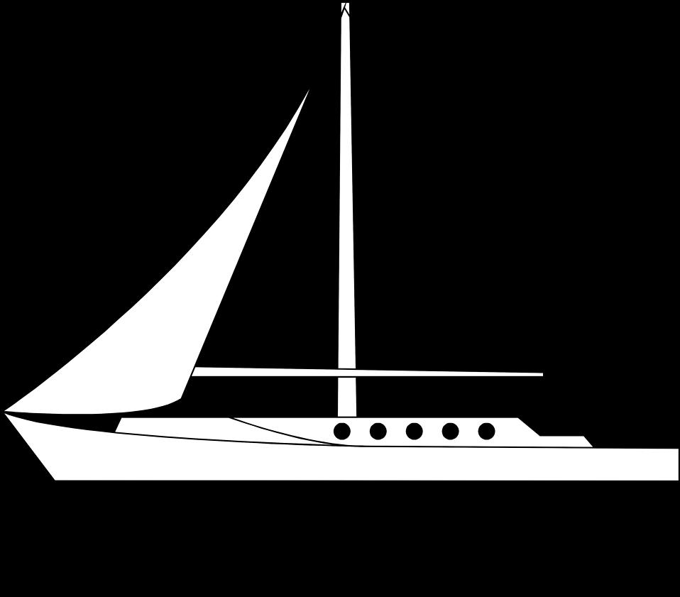 Sailboats free stock photo. Clipart plane boat