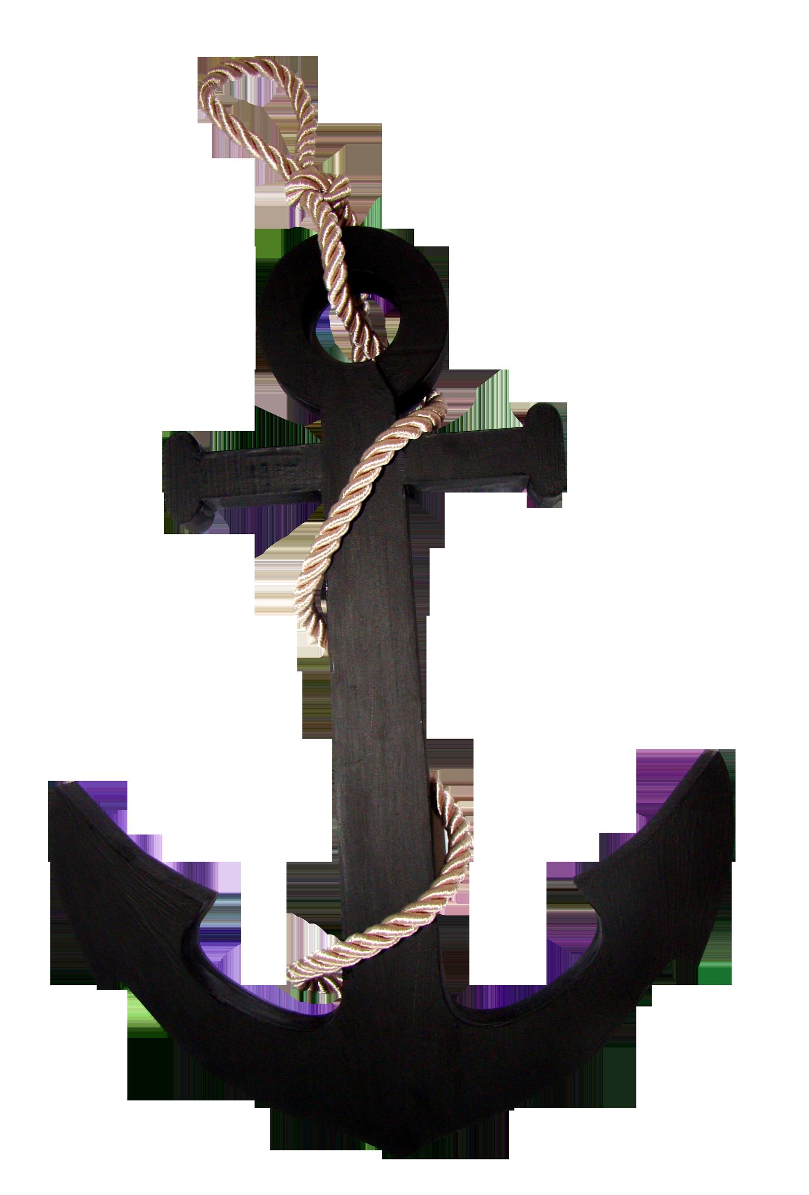Png transparent image pngpix. Clipart anchor sea anchor