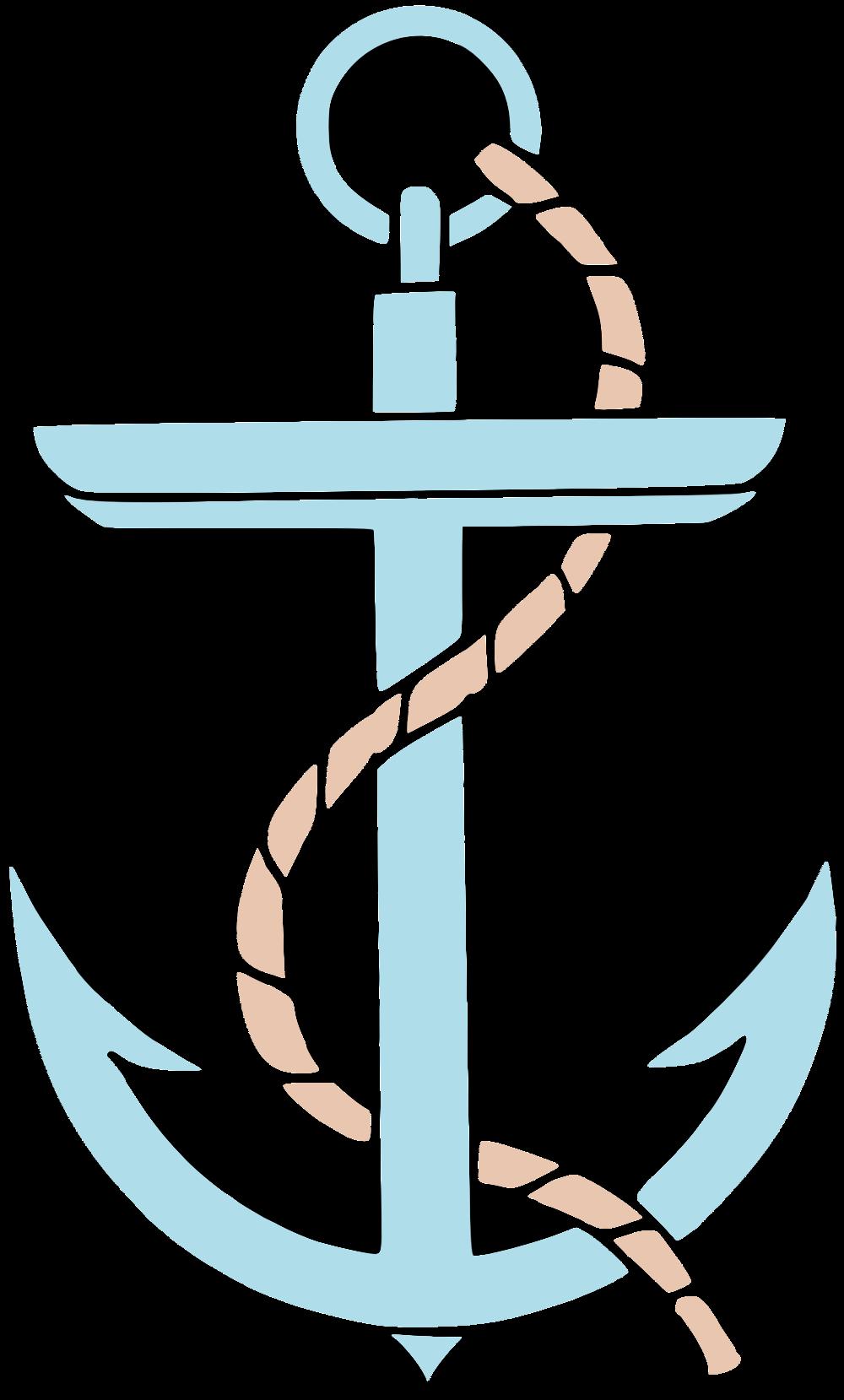 Home hello sailor anchorclipartanchorsanchorsclipartcowpng. Clipart anchor sea anchor