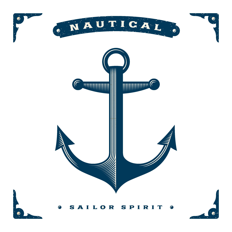 Clipart anchor sea anchor. Lighthouse stock photography royalty