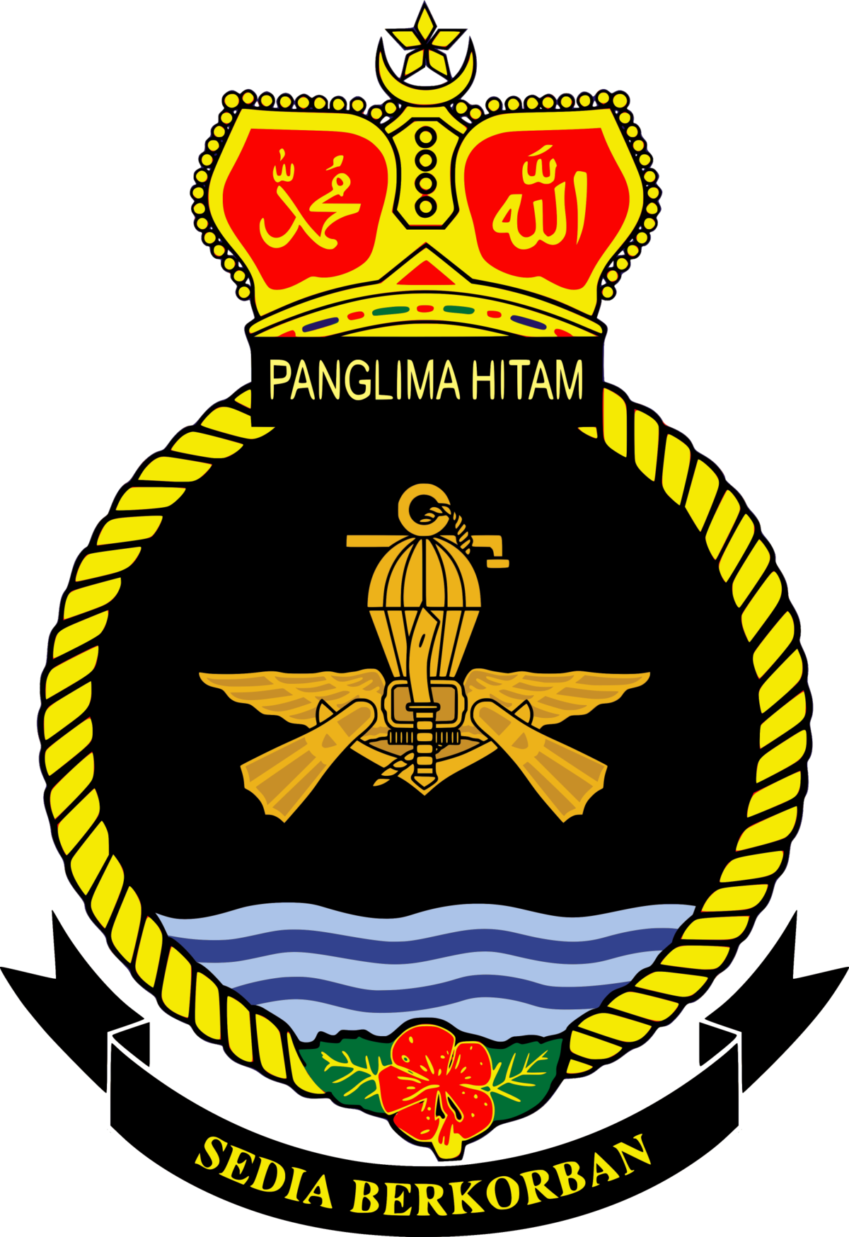 Paskal wikipedia . Clipart anchor seaman logo