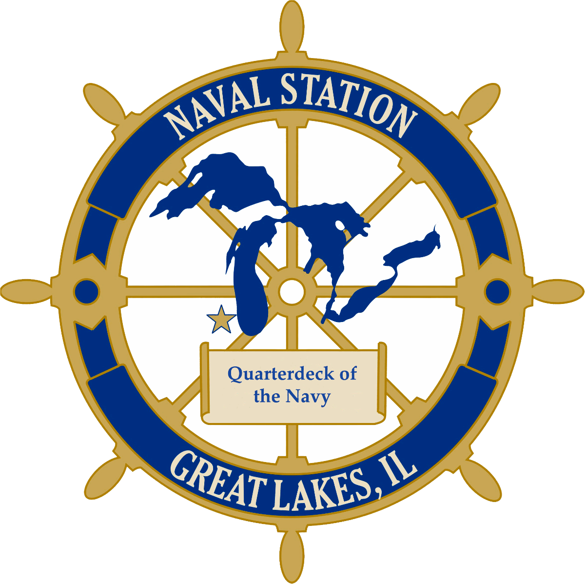 Electronics clipart electronics technician. Naval station great lakes
