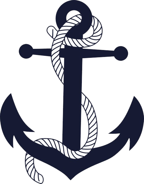 Free content foul clip. Clipart anchor silhouette