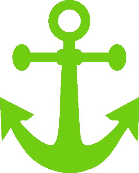 Clipart anchor silhouette. Clip art pin