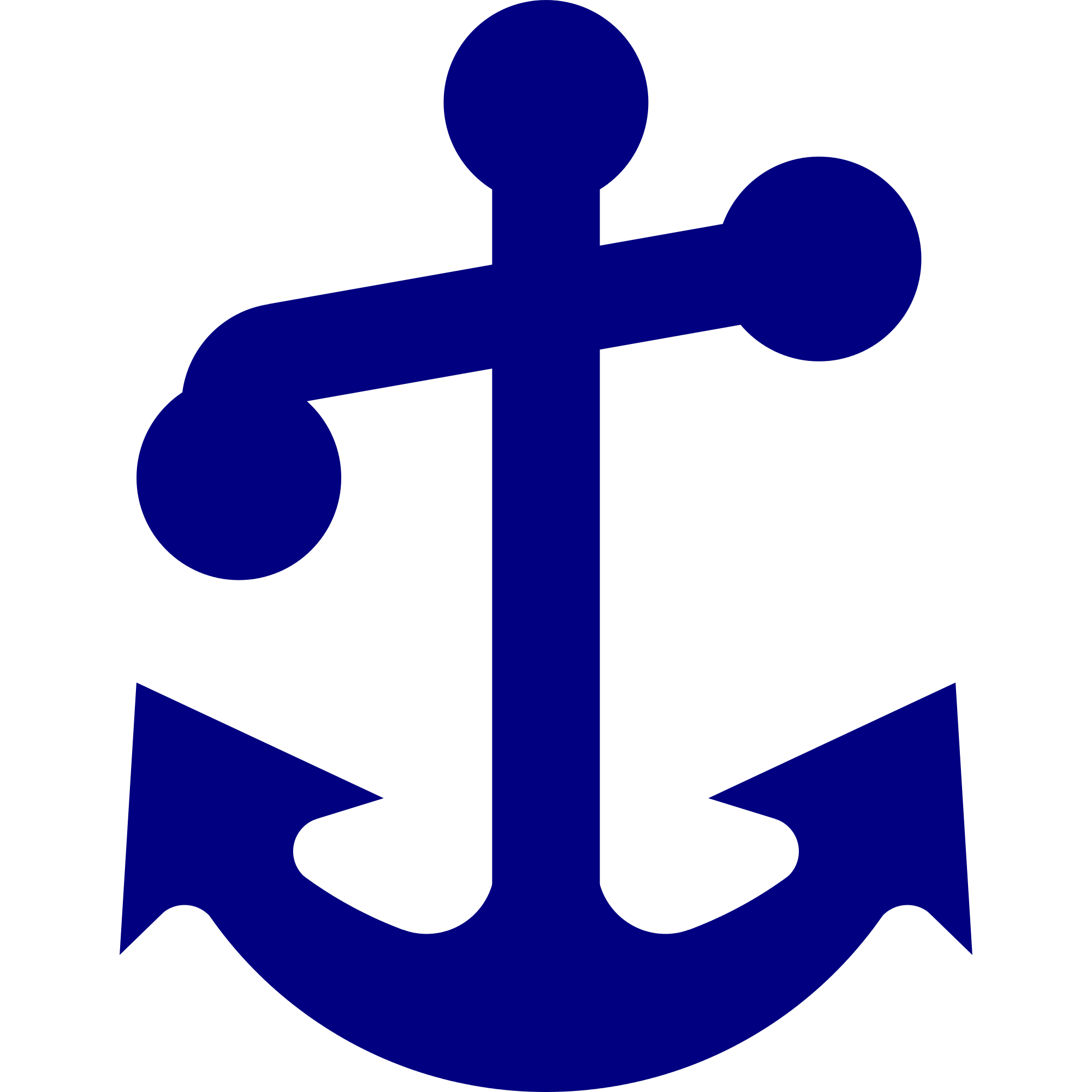 Clipart anchor transparent background. Png