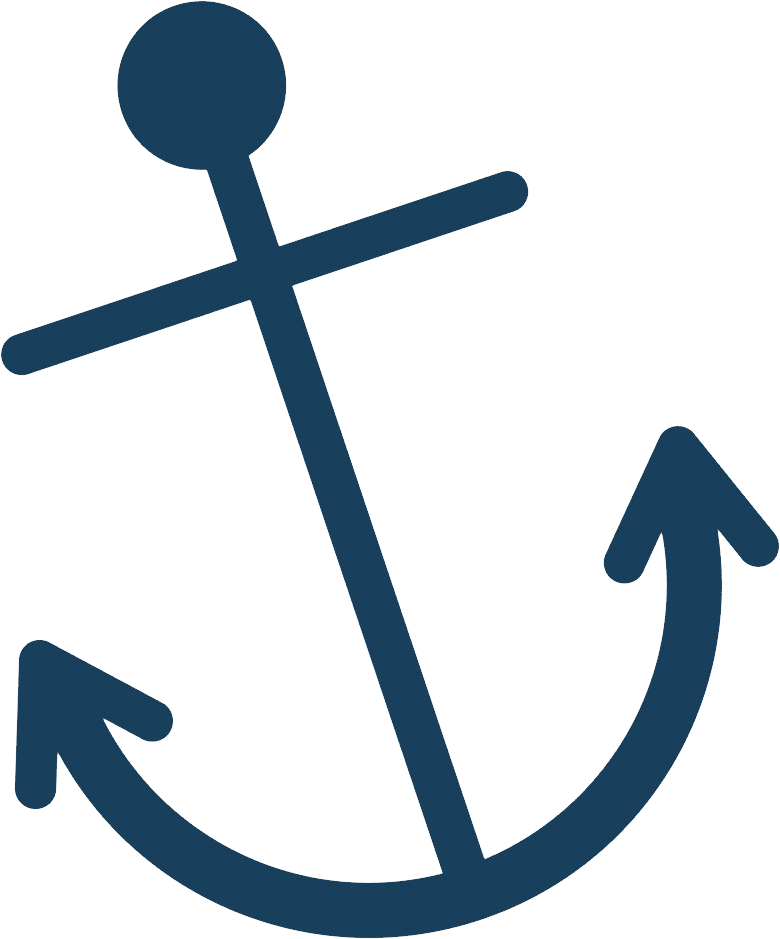 Clipart anchor transparent background.  collection of high