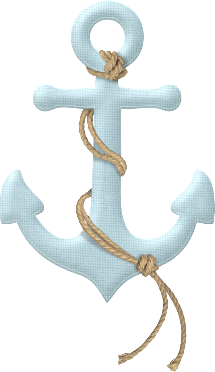 Clipart anchor two. Maryfran png pinterest decoupage