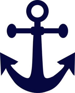 Free navy cliparts download. Clipart anchor usn