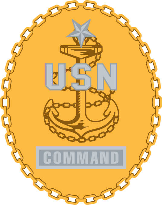 Clipart anchor usn. Milart com united states