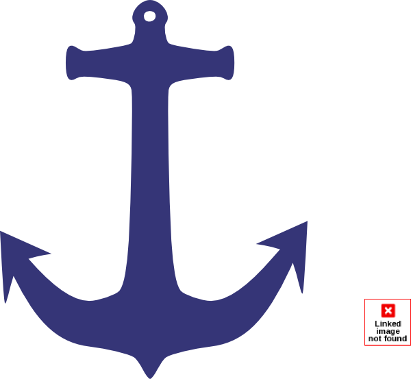 Clipart wedding anchor. Clip art at clker